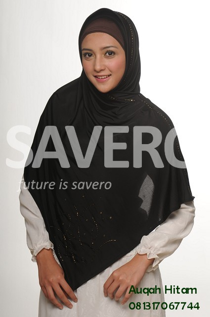 savero fashion jakarta   busana wanita cantik indonesia