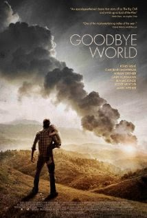 Goodbye World (2013)