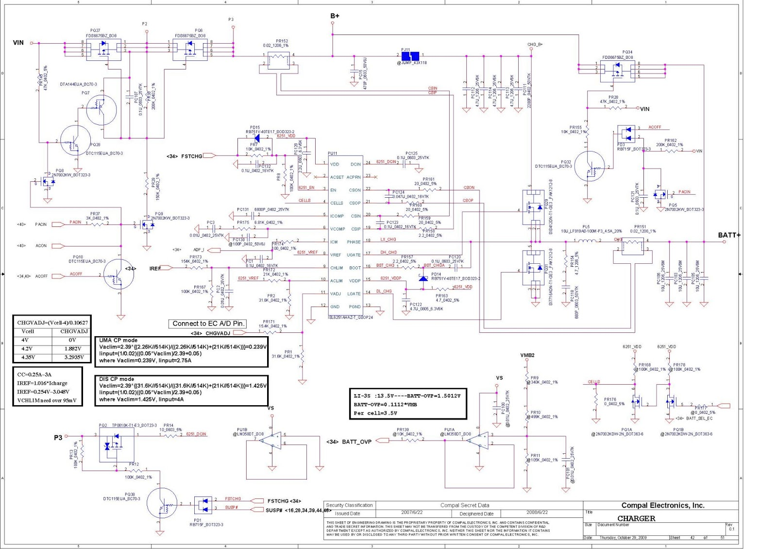 laptop lab schematics lenovo ideapad g460 la 5751p schematics rh laptoplabschematics blogspot com