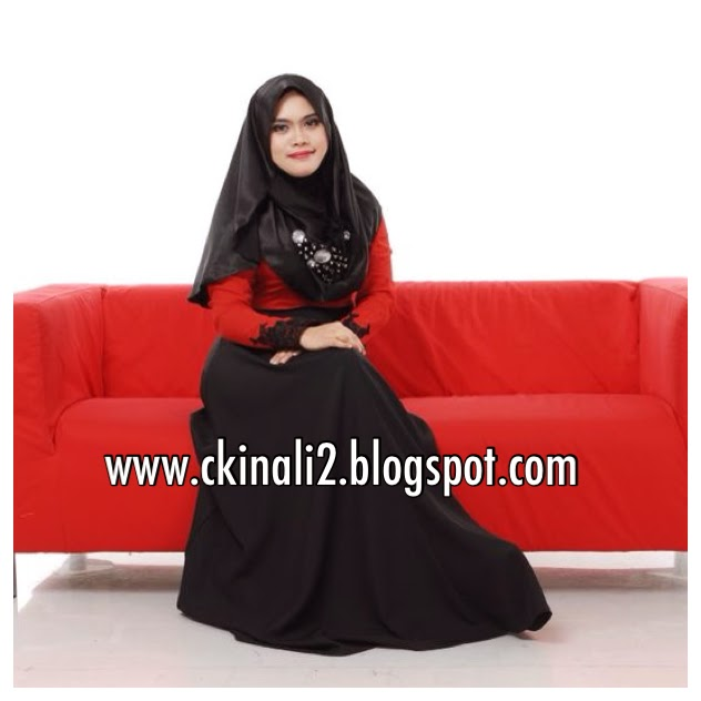 PREMIUM BEAUTIFUL KORSET TERMURAH KL 2018