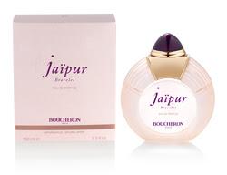 Boucheron introduce Jaïpur Bracelet