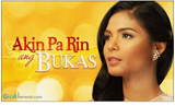 Akin Pa Rin ang Bukas (Tomorrow is Still Mine) is an upcoming Filipino drama series to be broadcast by GMA Network starring Lovi Poe, Charee Pineda, Rocco Nacino, Solenn Heussaff […]