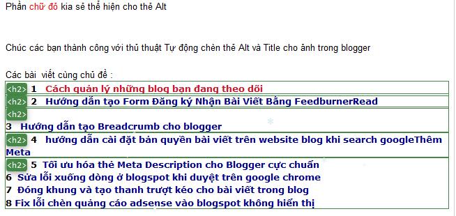 bai viet chuan seo blogger,bài viết chuẩn seo,viết bài chuẩn seo blogger,