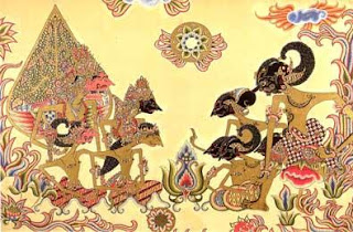 Daftar Lagu Tarian Alat Musik Daerah Tradisional Indonesia