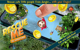 Rescue-Me-The Adventures-v105-Apk
