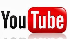 SB på Youtube: