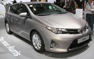 http://1.bp.blogspot.com/-QiqxprDuoJI/UWguD7Z--HI/AAAAAAACEqQ/G9uoRp9O6vk/s640/Toyota-Auris-front.jpg