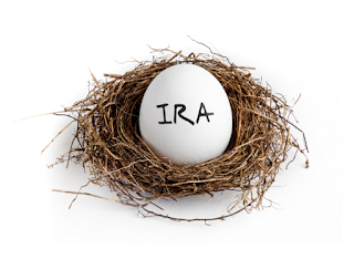 automatic IRA act of 2013 ed slott