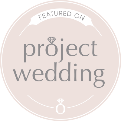 st george wedding featured on project wedding