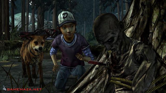 The-Walking-Dead-Season-2-PC-Game-Free-Download