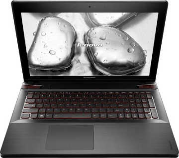 Best Gaming Laptop September 2013