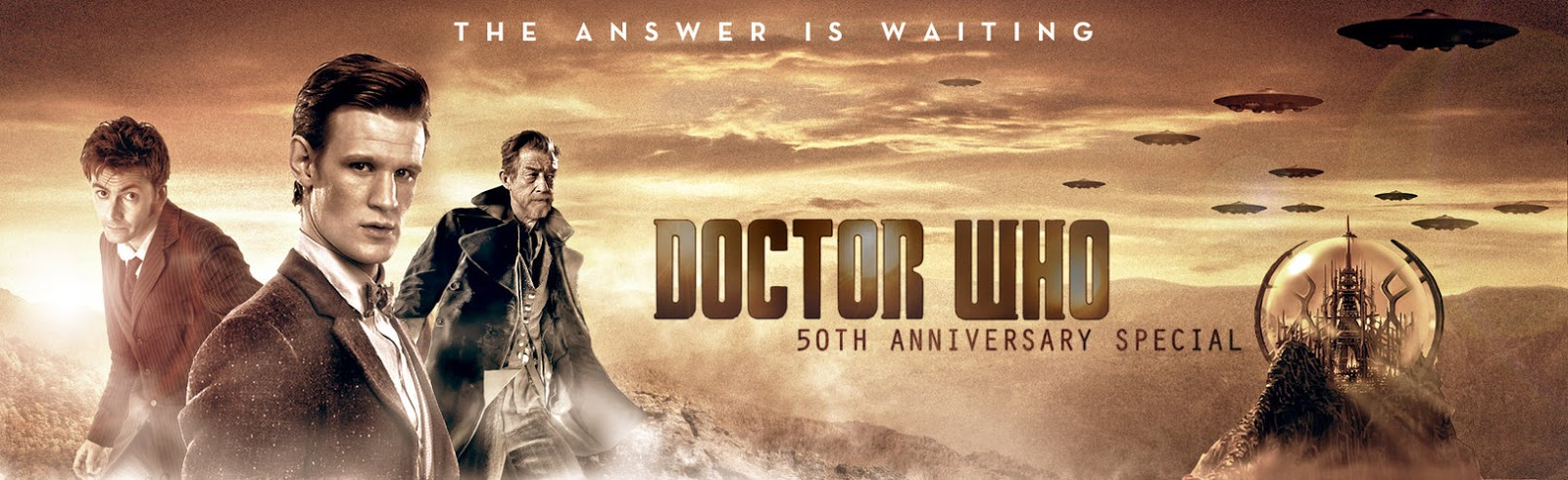 Assistir Doctor Who 9 Temporada Online