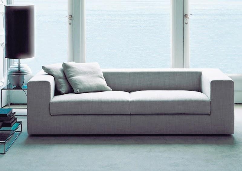 Cuatroparedes sillones para todos los gustos for Sillones cama modernos