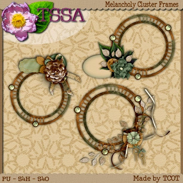 TSSA blog