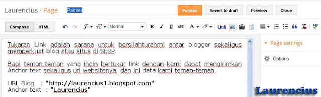 Halaman-Statis-Blogspot_3