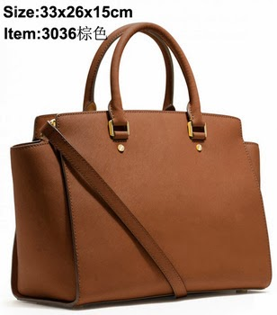 http://www.aliexpress.com/item/PROMOTION-New-Fashion-Famous-Designers-Brand-Michaeled-handbags-women-bags-PU-LEATHER-BAGS-shoulder-totes-bags/1608779429.html?tracelog=back_to_detail_a