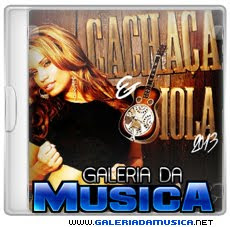 CD%2BCACHA%25C3%2587A%2B%2526%2BVIOLA%2B2013%2B %2BDJ%2BCLEISON DF  Cachaa &amp; Viola | msicas