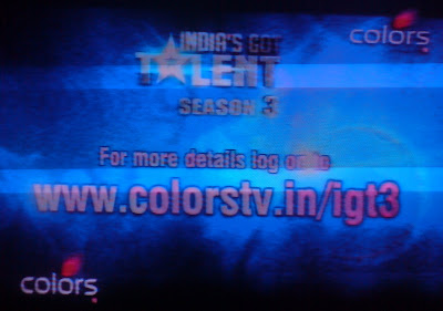 More Details of IGT Season 3 Registrations