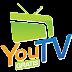Tu TV Online Gratis v2.0 Apk Full (Disfuta viendo la TV en tu Android) [Actualizado 19 Marzo 2014]