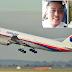 Polis Siasat Penemuan Bangkai Pesawat Didakwa Milik Mh370 Bersama Rangka Manusia Di Selatan Filipina