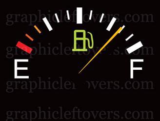 excel gas