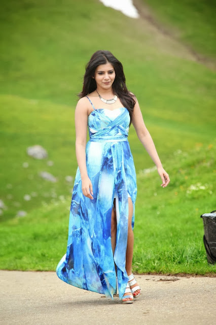Samantha+Hot+Stills+From+AD+(12)