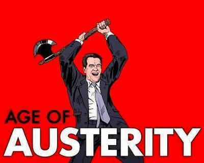 FMI a decis guvernul penal este competent ... continua sărăcirea populației pri taxe și impozite