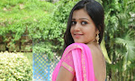 Actress Samskruthi Photos at Tippu movie launch-thumbnail