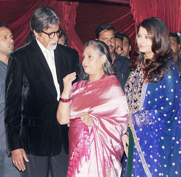 Riteish Deshmukh Genelia Dsouzas Wedding Reception Celebrity