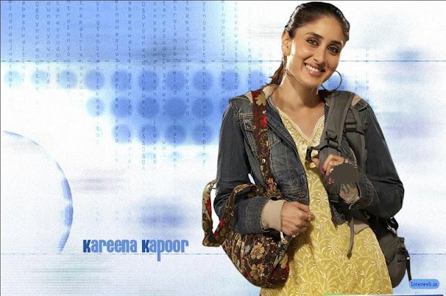 Kareena Kapoor pic