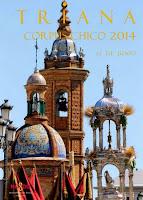 Triana - Fiesta del Corpus 2014
