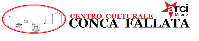 centro culturale conca fallata