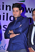 Mahesh Babu at Rainbow hospitals event-thumbnail-12