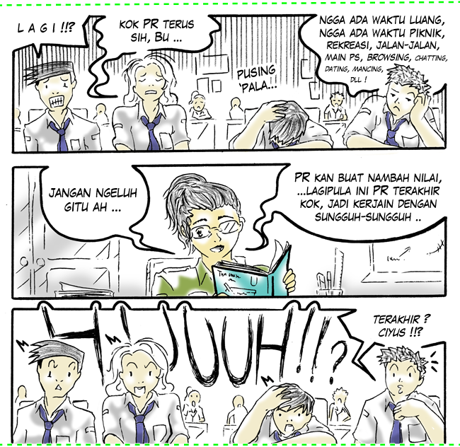 axstrip#PR Terakhir_page2_by Ax!