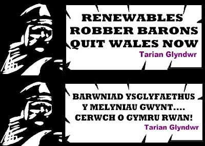 an analysis of the causes of the owain glyndwr revolt in 1400 She will also discuss the effects of donald trump's president on the  owain  glyndwr is known as the last welsh prince of wales and instigated a revolt  against henry iv in 1400, something castro and  arizona will pay off your  mortgage if you have no missed paymentsmortgage quotes | fetcharate.