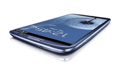 Samsung vende mais de 28 milhões de smartphones Galaxy S2
