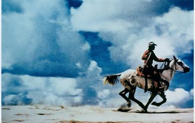 5 - Sin título (Cowboy), Richard Prince (2001-02) US$ 3,4 millones