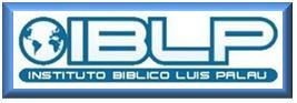Instituto Bíblico Luis Palau