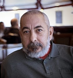 Leonardo Padura - Autor