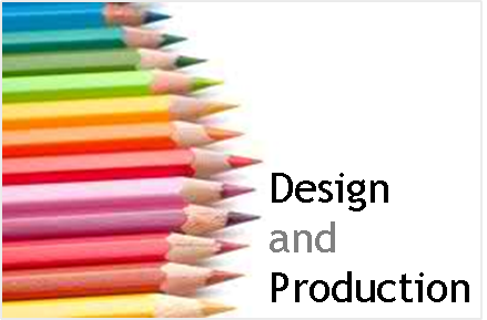 Contract Analysis And Contract Standards Design And Production Separate Values