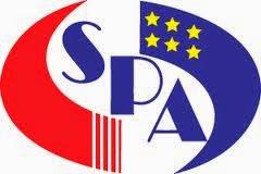 Jawatan Kosong Di Suruhanjaya Perkhidmatan Awam Malaysia SPA