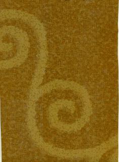 simili trải sàn, thảm trải sàn simili, thảm trải sàn giá rẻ