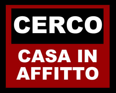 Regalpetra libera blog racalmuto cerco for Cerco a casa affitto