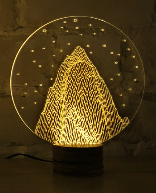 07-Nir Chehanowski-Studio-Cheha-Bulbing-a-Magical-Lamp-Design-Light-up-your-life-www-designstack-co