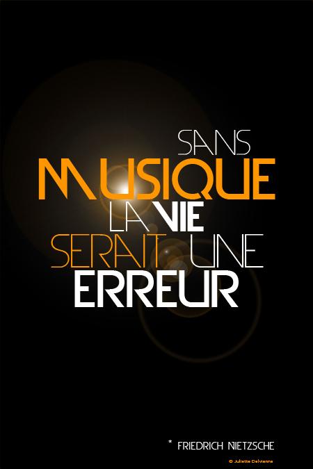 musique-vie-erreur-Nietzsche-Juliette-Delvienne-one-per-week.jpg