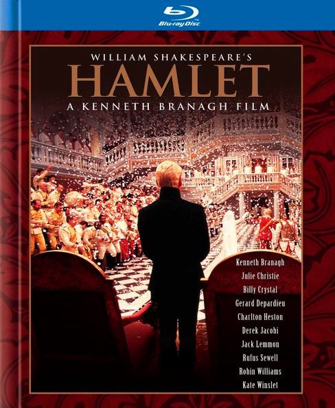 analysis of social commentary in william shakespeare s hamlet Quotations from hamlet (with commentary) (with detailed answers) analysis of i am sick at heart blank verse and diction in shakespeare's hamlet.