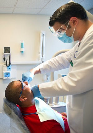 Dental Providers serving Medicaid, Medicare and fee for service. For additional    doh.wa.gov/hsqa/ or email complaint to HSQAComplaintIntake@doh.wa.gov.