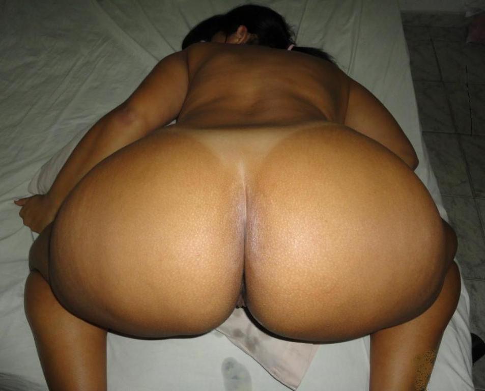 Puños Porno - Videos Porno de Fisting Extremo,