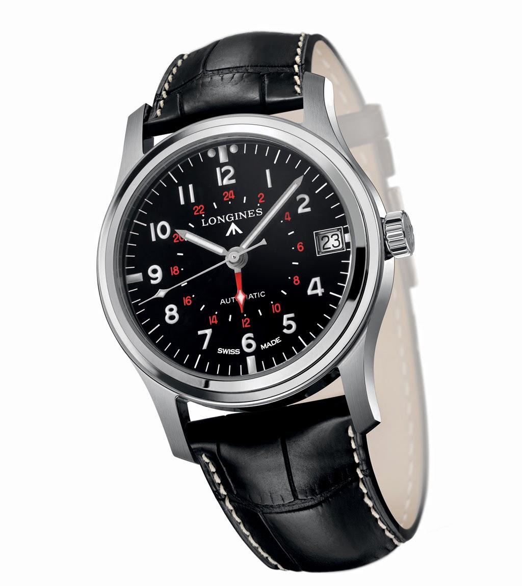 Première belle montre : besoin d'avis ! Longines-Avigation-front2