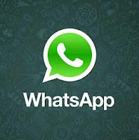 Contacto Por Wasap